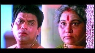 ഏതവളാടാ നിന്റെ മുറിയിൽ  # Malayalam Comedy Scenes # Malayalam Movie Comedy