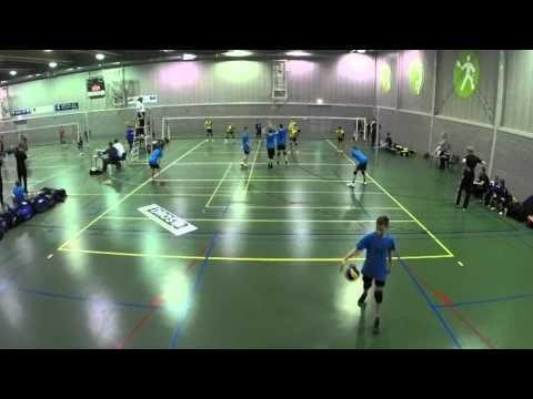20151228 TSN Tapservice Nederland - sv Dynamo (RTC JC)