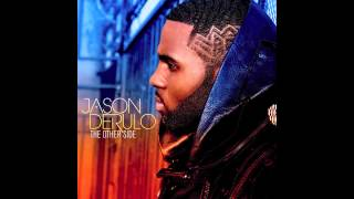 Jason Derulo - The Other Side (Radio Edit)