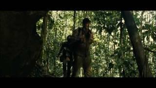 600 KILO ZLATA (In Gold We Trust) - český trailer