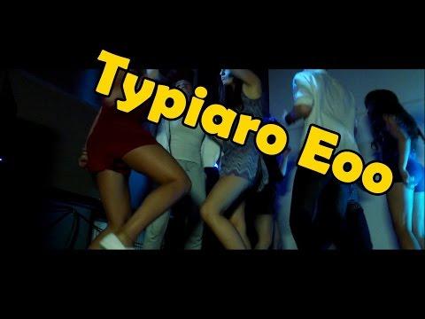 TYPIARO EOO  [ Kabaret Czwarta Fala ]