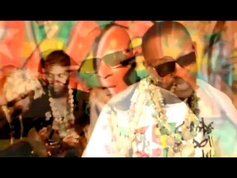 Yaovi KHETETI feat Menthal KHETETI - TOGO.http://www.muzikplus.tg