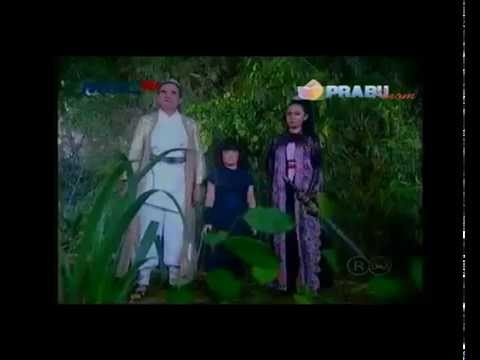 Cuplikan Raden Kian Santang Episode 648