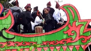 Video Karnaval Pesta Oang-Oang Pakpak Bharat 2016 download MP3, 3GP, MP4, WEBM, AVI, FLV September 2018