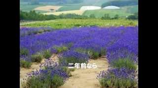 2012.8.11 カラオケの鉄人店にて 96.