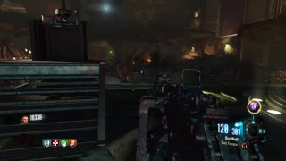 Black ops 3 Zombies secret song #2