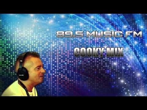Cooky | Music fm | 2014.03.19 | HD