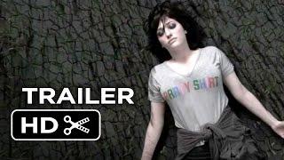 Download lagu To Write Love on Her Arms TRAILER 1 (2015) - Chad Michael Murray, Corbin Bleu Movie HD