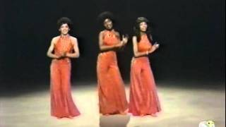 the flirtations earthquake remix The flirtations biography by bruce eder based in england, one of the more active earthquake everybody needs somebody (to love in the end).