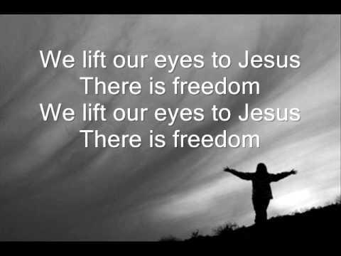 Freedom Reigns - Jason Upton.wmv