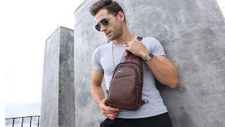 4cb05cb7d846 Мужские сумки на Алиэкспресс. Разнообразие мужских сумок на Алиэкспресс