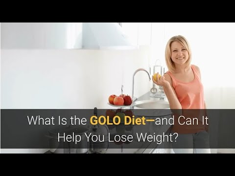 what-is-the-golo-diet-and-can-it-help-you-lose-weight---|#167