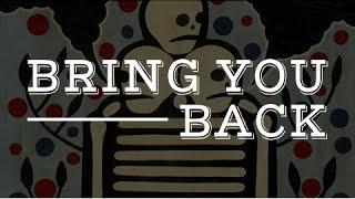 Смотреть клип Hawthorne Heights - Bring You Back