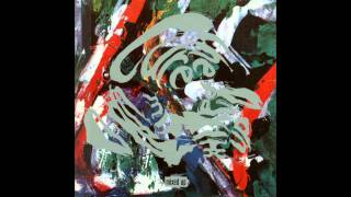 The Cure   Pictures Of You (Extended Dub Mix)