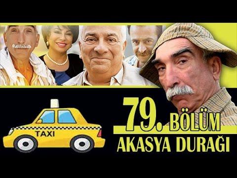 Download AKASYA DURAĞI 79. BÖLÜM