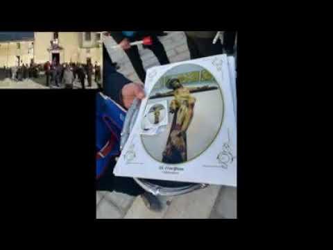 Caltavuturo Festa del Ss Crocifisso 2019