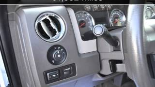 2010 Ford F-150 XLT Used Cars - Alexandria,Minnesota - 2014-03-07