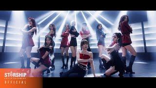 Download [MV] 우주소녀 (WJSN) - UNNATURAL