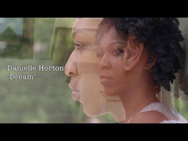 Right Now Media with Danielle Horton: Dream