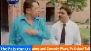 ary sitcom rubber band ep 3 (part 1).avi