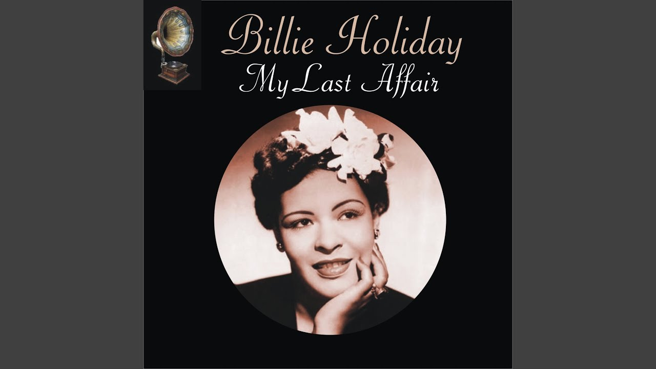 The 10 Best Billie Holiday Songs :: Music :: Billie Holiday :: Paste