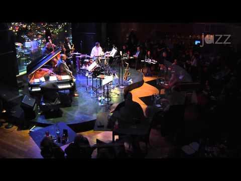 Brake's Sake - Wynton Marsalis Septet at Dizzy's Club 2013