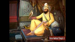Bhindrawala Sher - K S Makhan Moranwali Edited Video