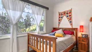 117 St Helena Rd, Greensborough - Home For Sale
