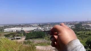 gunung panenjoan