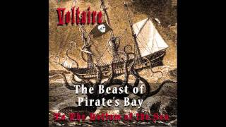 Watch Voltaire The Beast Of Pirates Bay video