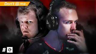 WTF is REALLY Happening With Astralis? Behind the Rumors and Reports