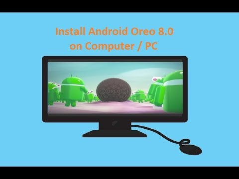 how to put android videos on computer