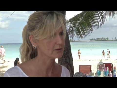 TTSep23 16, Bahamas Benefitting From Film:TV