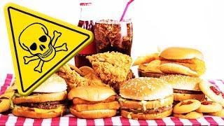 Https Www Rd Com Health Healthy Eating  Diabetes Super Foods