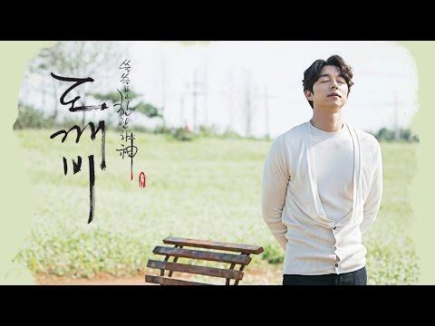 [도깨비 OST Part 11] Stuck in Love by Kim Kyung Hee of April 2nd