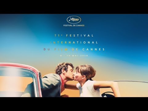 Cannes Film Festival & Chinese indie filmmakers