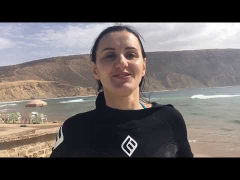 Surf in Morocco Travel Surf Morocco.