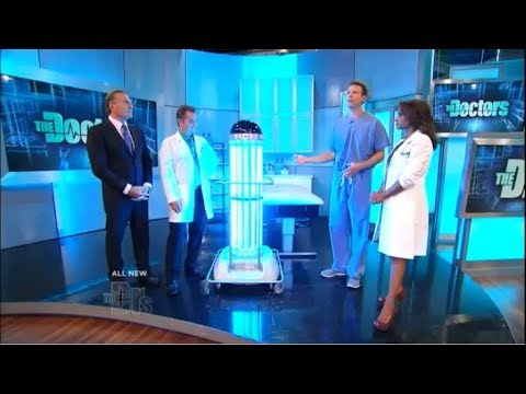 robots-|-uv-light-disinfection-|-ultraviolet-disinfection