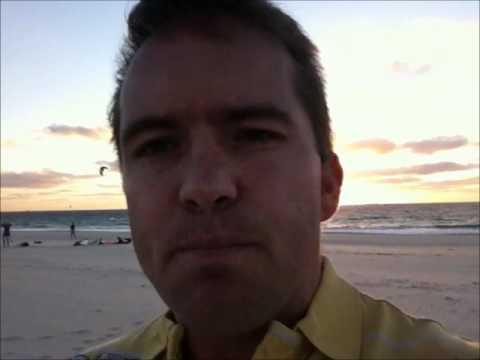 Perth Review | March 2011 | Australia | IPS | Scott Picken