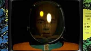 BRAHMA Force: The Assault on Beltlogger 9 [Playstation][HD-Opening 60 FPS]