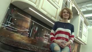 видео недорогая мебель для прихожей в Нижнем Новгороде