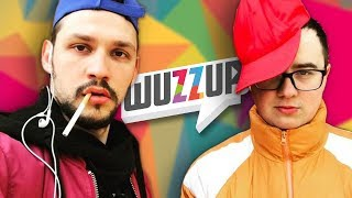 Ost Boys dürfen keine Videos mehr hochladen!  - Ost Boys: Die neuen YouTube-Superstars!  - Feedback thumbnail