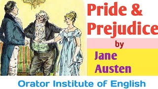 Pride and Prejudice by Jane Austen in Hindi