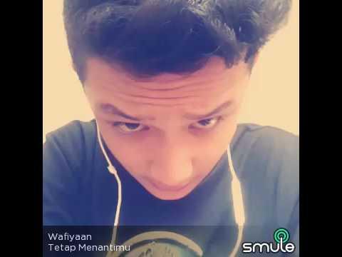 Wafiy Ilhan...power suara