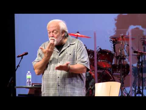 Messy Church | It's Gonna Get Wild | 06/21/15 | Dan Southerland | Westside Family Church