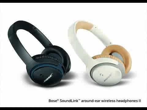 best wireless headphones for gym uk