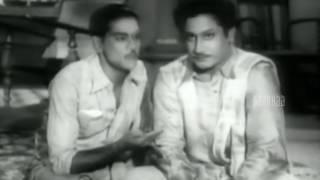 Koondukili │ Full Tamil Movie | MGR | Sivaji Ganesan | B. S. Saroja | K. V. Mahadevan | 1995 Movies