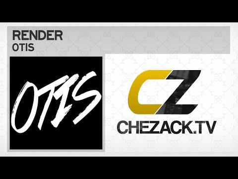 Otis - Render (Original Mix)
