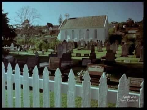The Kauri (1978)