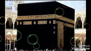 Latest Islamic Status Hum Khatawar Hain Aye Khuda